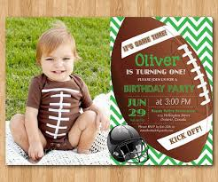best 25 diy birthday invitations ideas on pinterest ladybug