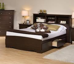 Cool Platform Bed Storage Ideas Amusing Prepac Storage Bed Twin Bed Platform With