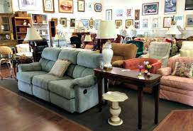 consignment shops nj furniture westchester ny of best beautiful stores in consignment