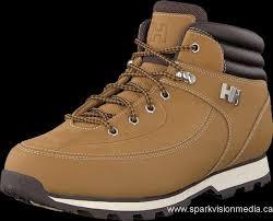 helly hansen womens boots canada canada helly hansen stockholm wheat boots qr210004441