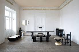 minimalist furniture behind the scenes of rooms wild minimalist furniture