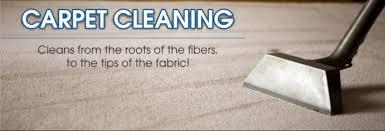 Stroud Rugs Carpet Cleaning Gloucester Cheltenham Stroud Tewkesbury Rug Upholstery