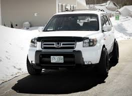 pin by oscar ledezma on lifted hondas pinterest honda and