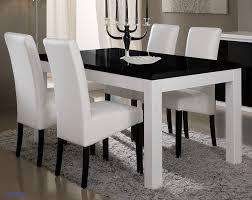 ensemble table et chaise de cuisine pas cher awesome table et chaises de cuisine pictures amazing house