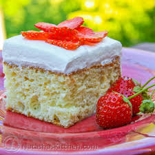 tres leches cake recipe ecuador best cake recipes