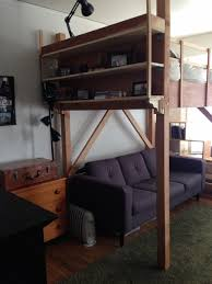 How Big Is 550 Square Feet Life In A Studio Apartment With My Wife And Two Sons Greg Kroleski