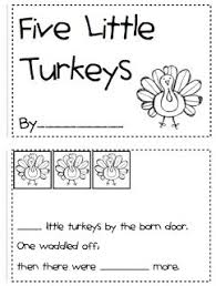 thanksgiving educational ideas a collection of ideas to try about