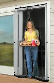 Screen For Patio Door Popular Of Patio Door Screens Sliding Door Screen Household