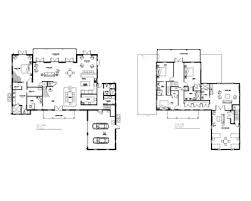 what is the purpose of a floor plan plan collection mangrove bay design
