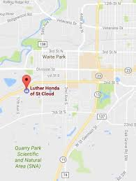 luther automotive 13000 new and pre owned vehicles about luther honda st cloud