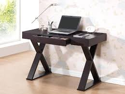 Registry Row Desk Amazon Com Techni Mobili Trendy Writing Desk With Drawer