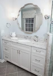 bathroom 2017 splashy cynthia rowley home trend charleston