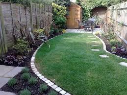garden ideas best low maintenance plants landscaping companies