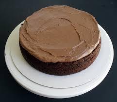 cake mix veronica u0027s cornucopia