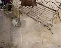 natural stone flooring materials u0026 products pinterest