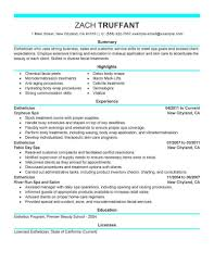 Professional Resume Services Melbourne Written Resume Samples Template Resume Retail Example 28 Old