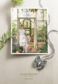 shop by shop by avery jewelry catalogs avery