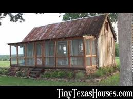 Tiny Texas Houses Floor Plans 287 Best Tiny Texas Houses Best Ever Images On Pinterest Tiny
