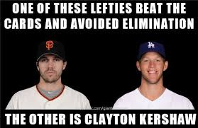 Dodgers Suck Meme - s f giants are awesome l a dodgers suck sf giants pinterest