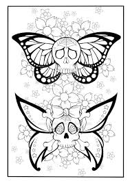 butterfly coloring pages 518 best coloring pages for adults images on pinterest coloring