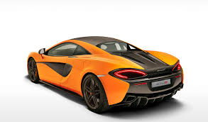 orange mclaren wallpaper vehicles mclaren wallpapers desktop phone tablet awesome