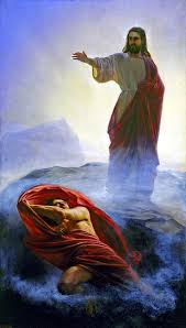 528 best amazing pictures of jesus christ and virgin mary images