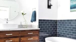 Boys Bathroom Ideas Fabulous Navy White Bathroom Ideas Blue Bathroom Decor Blue White
