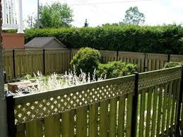 Fence Decorations 1000 Ideas About Chain Link Fence Supplies On Pinterest Chain