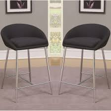 ballard designs marguerite counter stool ballard designs a line furniture a line furniture modern design black woven fabric counter height stools with