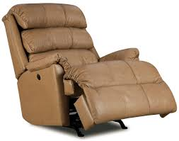 Reclining Chair And A Half Leather Furniture Lane Priscilla Recliner Lane Recliner Reclining