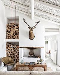 modern cabin interior modern cabin decor best 25 modern cabin interior ideas on