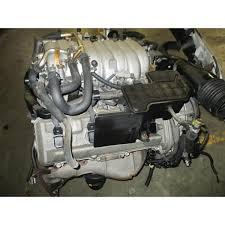 lexus v8 vvti jdm lexus gs430 ls430 sc430 3uz fe 4 3 liter v8 vvt i engine vvti