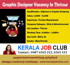 Home Based Graphic Design Jobs In Kerala by Kerala Job Club Home Facebook