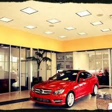 mercedes dealers in maryland mercedes of salisbury 12 reviews car dealers 2013 n