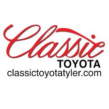 used lexus tyler tx classic toyota tyler classictoyotatx twitter