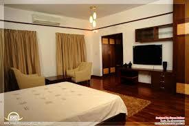Kerala House Interiors  Inspiration Decor In Kerala House - Kerala house interior design