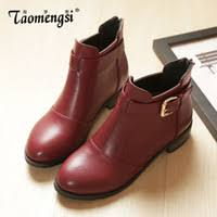womens leather winter boots canada canada womens patent leather winter boots supply womens patent