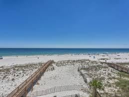 playa bella orange beach gulf front vacation house rental meyer