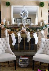 63 best holidays christmas images on pinterest christmas ideas