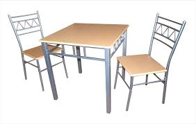 small table and 2 chairs small tables 2 chair sets tbs discount furniture a large