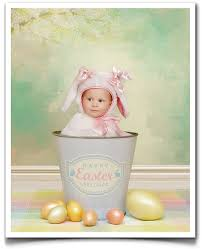 easter photo props 7 easter portrait ideas using digital backgrounds and photo props