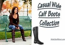 womens boots for large calves slim and calf boots narrow calf boot slimcalfboot