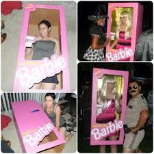 Barbie Costume Halloween 843 Halloween Images Diy Costumes Halloween