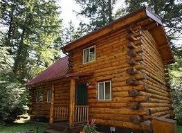 log house san juan island vacation rentals cabins lakedale resort