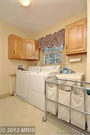 airing our dirty laundry room aka mud room design progress the