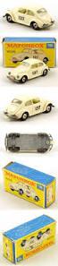 matchbox jeep renegade 163 best matchbox colection images on pinterest matchbox cars