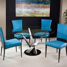 Beautiful Home Interiors Top Furniture Stores Creative Furniture Stores In Oxnard