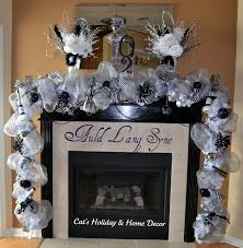 Cute New Years Eve Decorations 200 best new year u0027s eve party ideas images on pinterest new
