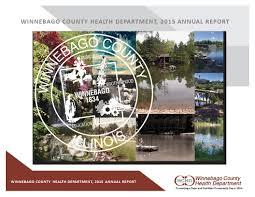 winnebago county health department wchd rockford il