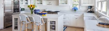 Home Dressers Design Group Suk Design Group Llp New York Ny Us 10016